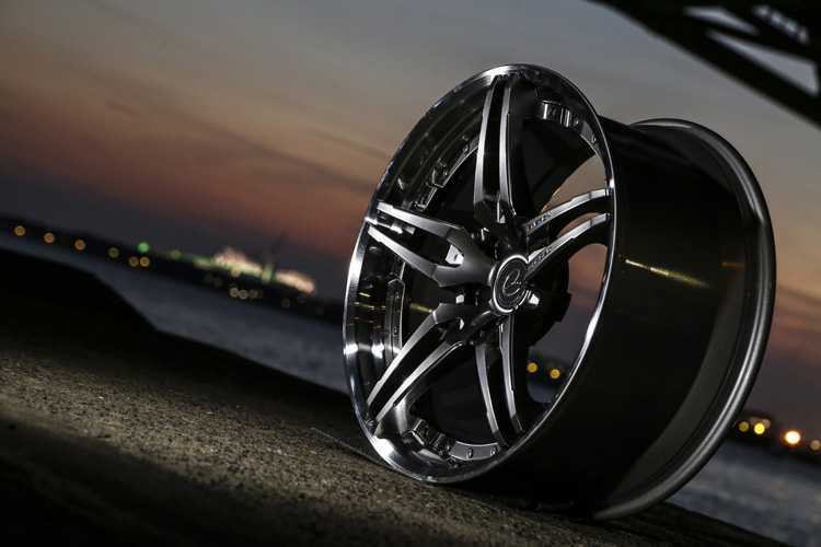 Forged_Concave21